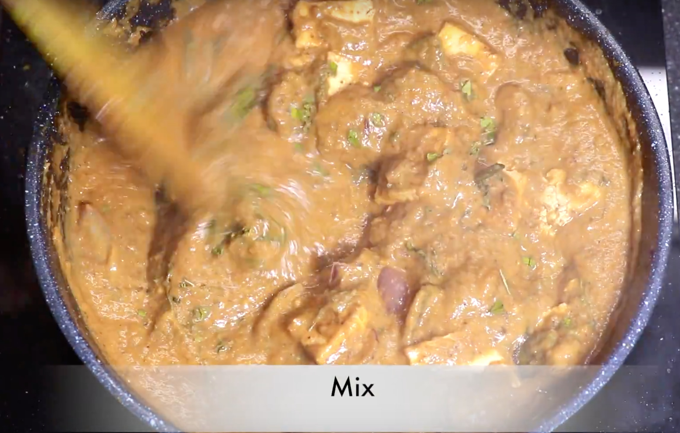Kadai Paneer recipe is an indian food image 40 (Veg recipe of india)