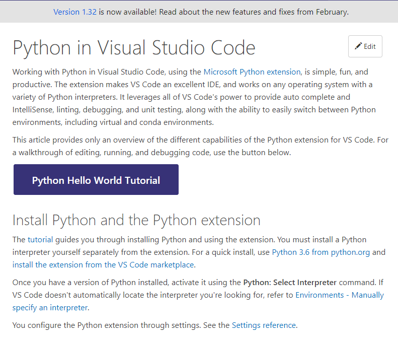 How to Install Python 3? | Installation & Setup Guide | Paayi